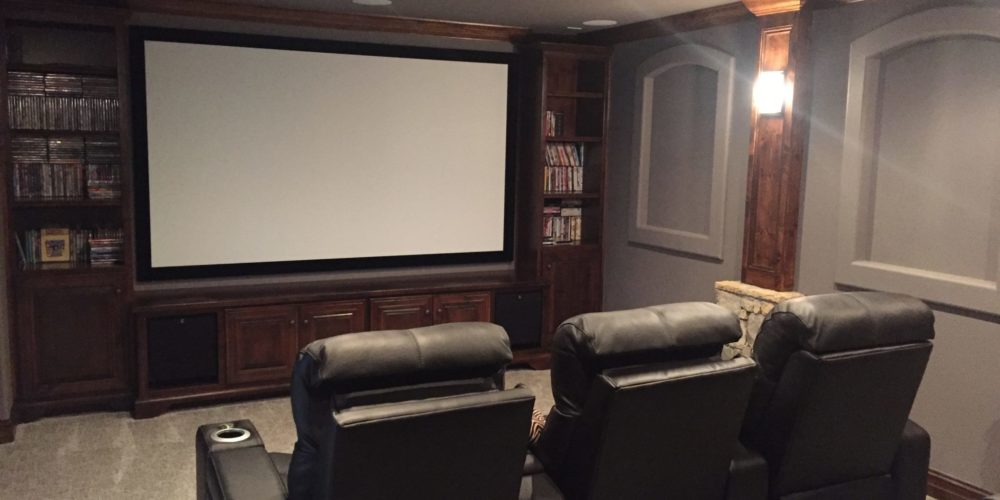 Surround Sound Systems Csi Tulsa Home Theater Surround Sound And Tv Installation Indoor And Outdoor Audio Store